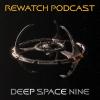 Rewatch Podcast Download