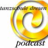 Tanzschule Dresen Düsseldorf Podcast Download