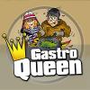 Gastro Queen Podcast Download