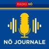 Radio NÖ Journal um 7.00 Podcast Download