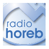 Radio Horeb, Impuls Podcast Download