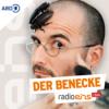 Der Benecke | radioeins Podcast Download