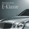 Mercedes-Benz E-Klasse Video-Podcast Podcast Download