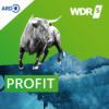 WDR 5 Profit Podcast Download