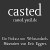 casted Podcast Download