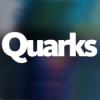 Quarks Podcast Download