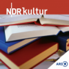 NDR Kultur - Neue Bücher Podcast Download