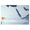 Video-Podcast des ZDF heute-journals Podcast Download
