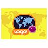 ZDF - Audio-Podcast der logo!-Nachrichten für Kinder Podcast Download