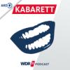 WDR 2 Kabarett Podcast Download