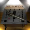 NormCast Podcast Download