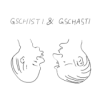 Gschisti & Gschasti Podcast Download