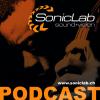 SONIC LAB Studio Podcast