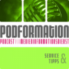 podformation Podcast Download