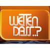 ZDF Wetten, dass...? - Stars exklusiv Podcast Download