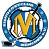 EHC München Podcast Download