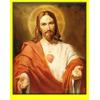 Der geistliche Führer Podcast Download