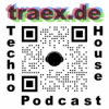 traex - chill lounge music podcast Download