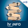 hr-iNFO Himmel und Erde Podcast Download