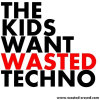Wasted Crowd Control Techno Podcast Download