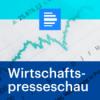Wirtschaftspresseschau - Deutschlandfunk Podcast Download