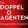 Doppel-O-Agenten -- der geheime Podcast Download
