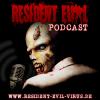 Resident Evil Podcast Download