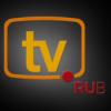 tv.rub - Sendungen (mobil) Podcast Download