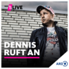 1LIVE Dennis ruft an Podcast Download