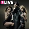 1LIVE Comedy - Tony Mono Podcast Download