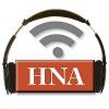 HNA - Der Regionär Podcast Download