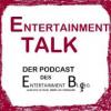 Cine Entertainment Talk - Film-Podcast