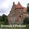 Deutsch 4 Podcast Download