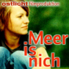 Meer is nich Podcast Download