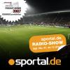 sportal - Radio Show Podcast Download