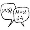 Schmalsprech Podcast Download