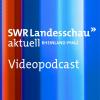 SWR Aktuell Rheinland-Pfalz Podcast Download