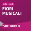 Fiori musicali Podcast Download