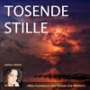 Tosende Stille - Der Podcast vom Heidelberger Heiligenberg Download
