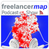 freelancermap Podcast Download