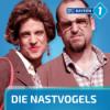 Die Nastvogels Podcast Download
