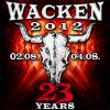 Wacken Open Air Podcast Download