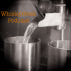 WhiskyGeeks Podcast Download