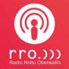rro.ch: Audio Podcast