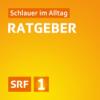 DRS - Ratgeber Podcast Download