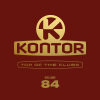 Kontor Top Of The Clubs Podcast Download