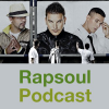 Rapsoul Podcast Download