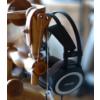 die urbane Spinnstube Podcast Download