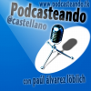 Podcasteando: Música Indie Latina