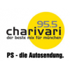 PS - die Autosendung Podcast Download